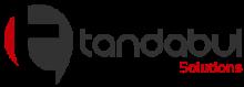 Tandabui Solutions